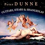 Guitars Sitars & Shangrilas