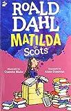 Donovan, A: Matilda in Scots