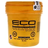 Eco Styler Eco Styler Styling Gel Gold 236 ml 236 ml
