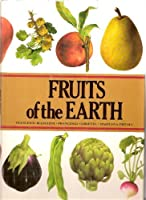 The fruits of the earth 1870630106 Book Cover