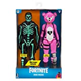Fortnite 12' Victory Series Duo Figure Pack