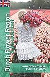 Travel Guide for the Dutch Flower Region & Keukenhof: An Insider's Guide
