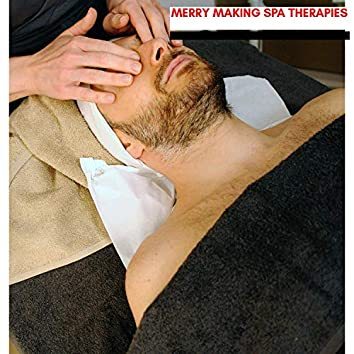 Merry Making Spa Therapies