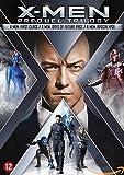 X-Men Trilogy - Coffret 4 a 6 [DVD]