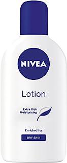 NIVEA Dry Skin Lotion, 250ml by Nivea