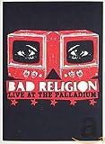 Bad Religion - Live at the Palladium (Los Angeles) - Bad Religion