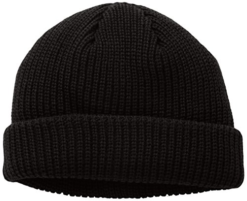 MSTRDS -   Unisex Beanie