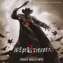 Best jeepers creepers 3 soundtrack Reviews