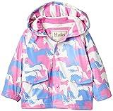 Hatley Baby Girls' Raincoats