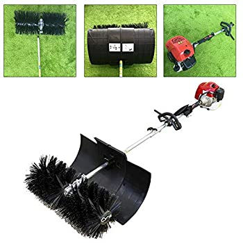 Best driveway sweeper Reviews
