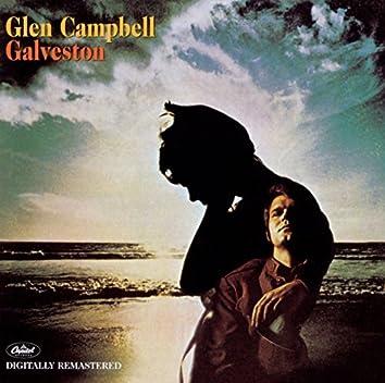 Galveston (Remastered)