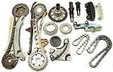 Cloyes 9-0398SB Timing Chain Kit