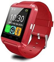 Amazon.es: smartwatch prixton sw8