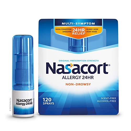 bio allers nasal spray - 9