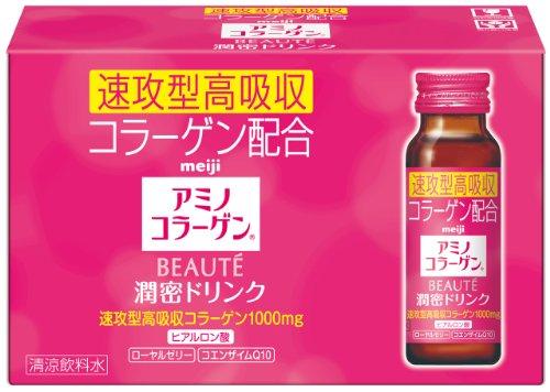 Amino Collagen Beaute Drink 50ml