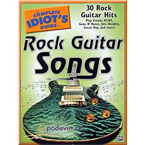 Chart Hits Of 2014-2015: Easy Guitar With Notes & TAB. Partituras ...