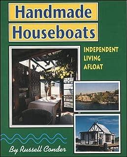 Best build a houseboat designs Reviews