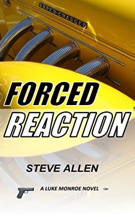 Forced Reaction