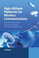 High-Altitude Platforms for Wireless Communications