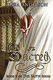 The Sacred (The Faith Book 2) (English Edition)