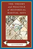 Martial Arts Books Review and Comparison