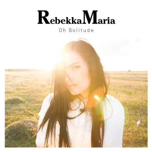 RebekkaMaria