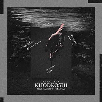 Khodkoshi