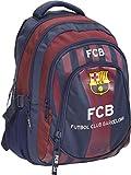 FC BARCELONE Sac à dos Grand Messi Sac á dos 2013 ERGONOMIC