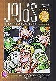 JoJo's Bizarre Adventure: Part 5--Golden Wind, Vol. 1 (1)