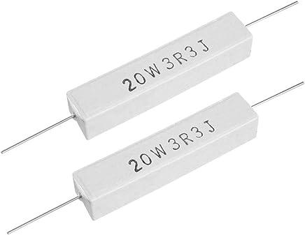 Generique 42x62x7 mm Joint SPI OAS-42X62X7-NBR