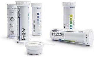 5 g Reagent Ph EUR EMD Millipore 1.03026.0005 Bromothymol Blue Indicator ACS