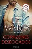 Corazones desbocados (Best Seller)