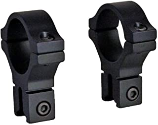 Best scope rings for cz 452 trainer Reviews