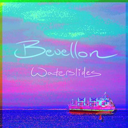 Bevellon
