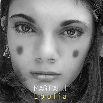 Magical U