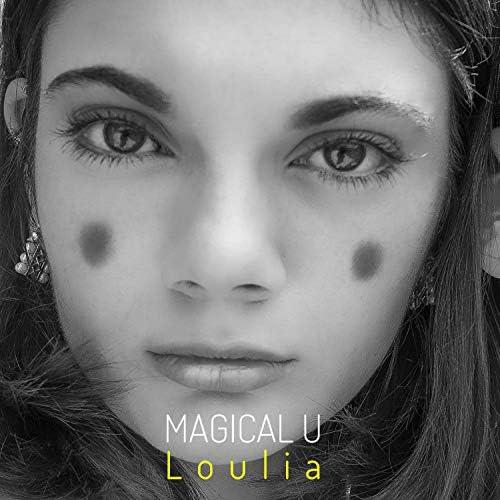 Loulia