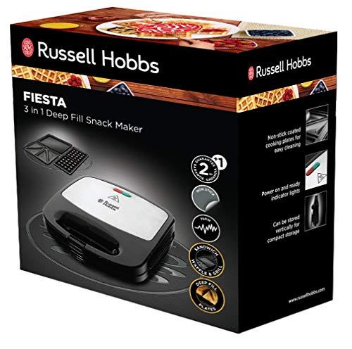 Russell Hobbs 24540-56