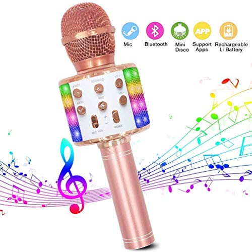 Weymic New Wm57 Mic Dynamic Vocal Microphone Classic Style Microphone Audio Instrument Microphone Classic Professional Dynamic Cardioid Mike Unidirectional - For Instruments, Drums, Percussion, Vocals, and More