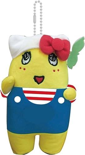 calidad fantástica Funassyi Hello Hello Hello Kitty de peluche mascota de Funassyi  comprar mejor