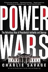 Charlie Savage on Obama's evolving thinking on terrorism