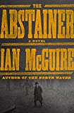 Image of The Abstainer: A Novel