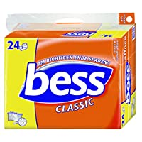 Bess Classic
