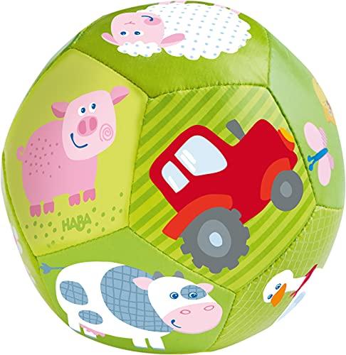 Haba -  HABA 302483 Babyball