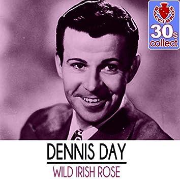 Wild Irish Rose (Remastered) - Single