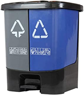 outdoor recycling bins for schools