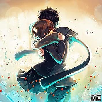 Love Zone (Remix)