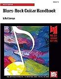 Blues-Rock Guitar Handbook: Rock Guitar