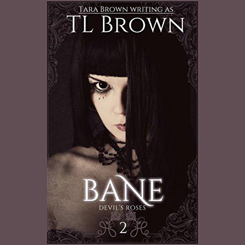 Bane cover art