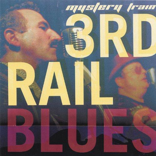 3rd Rail Blues