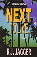 Next To Live